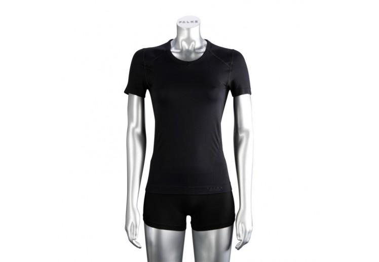 Falke TK CF sh shirt 9999 sortiert dames