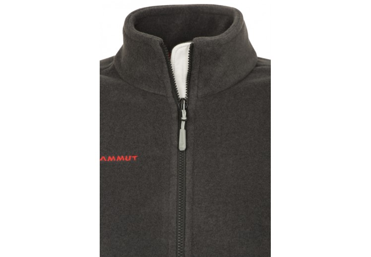 Mammut Innominata Melange Jacket dames