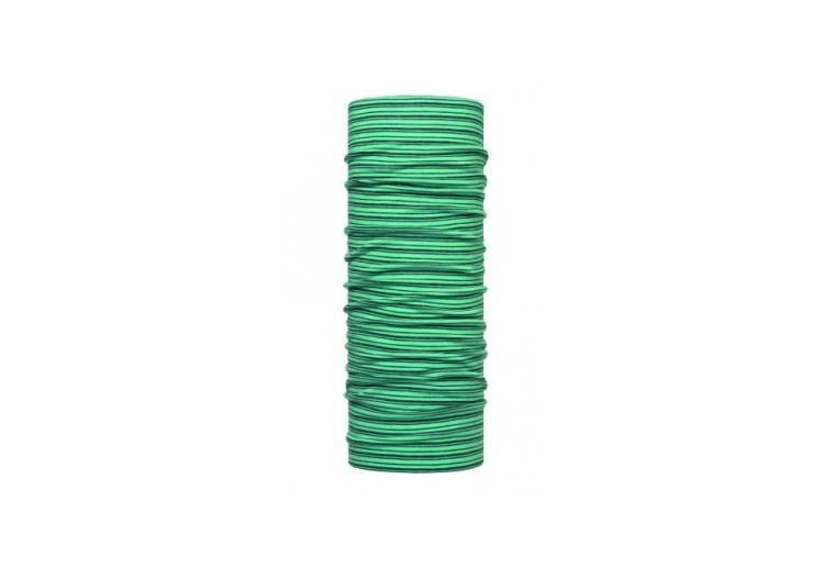Wool Buff® Dyed Stripes Sanders