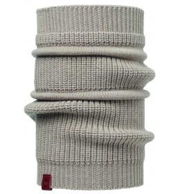 Buff® Knitted Neckwarmer Haan Cobbelstone
