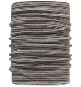 Buff Neckwarmer Wool Zuje