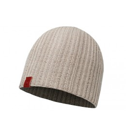 Buff® Knitted Hat Haan Cobblestone