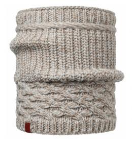 Buff® Knitted Neckwarmer Comfort Dean Fossil