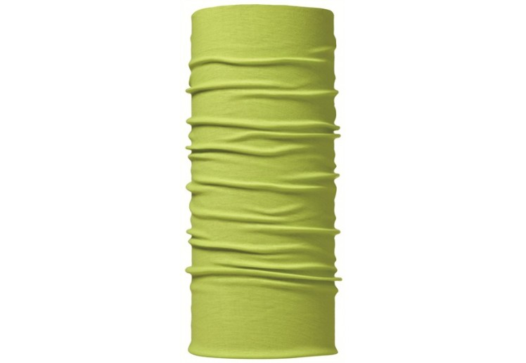 Original Buff® Solid Lime