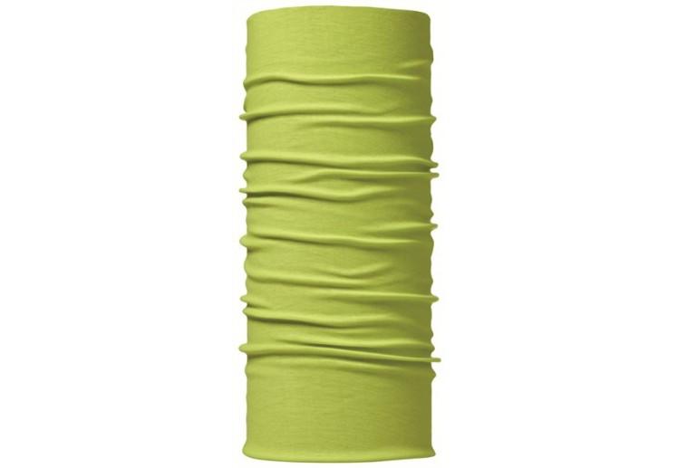 Wool Buff® Solid Kiwi