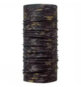 Insect Shield Buff® Naria