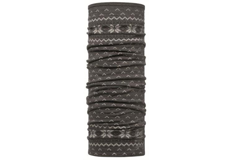 Wool Buff® Printed Floki