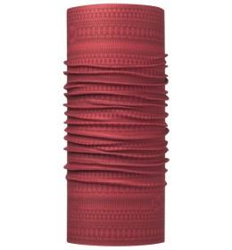 Buff High UV Portus Red