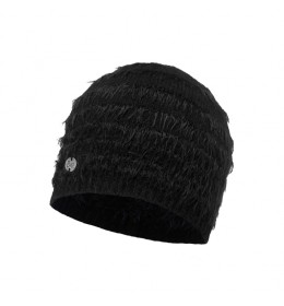 Buff® Knitted Hat Eskimo Black