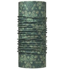 Buff High UV Buff Inugami Cypress