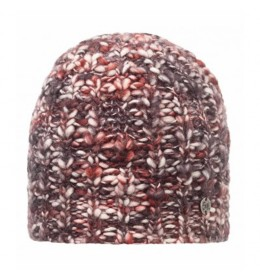 Buff® Knitted Hat Tay Ruby Wine