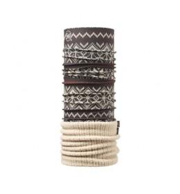 Buff® Polar Thermal knitsnow/bone