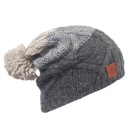 Buff® Knitted Hat Braid Excalibur