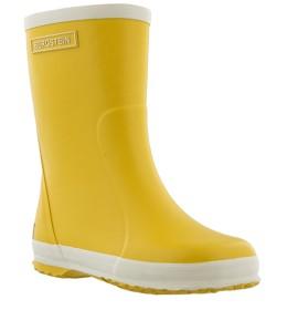 Bergstein Regenlaarsje geel