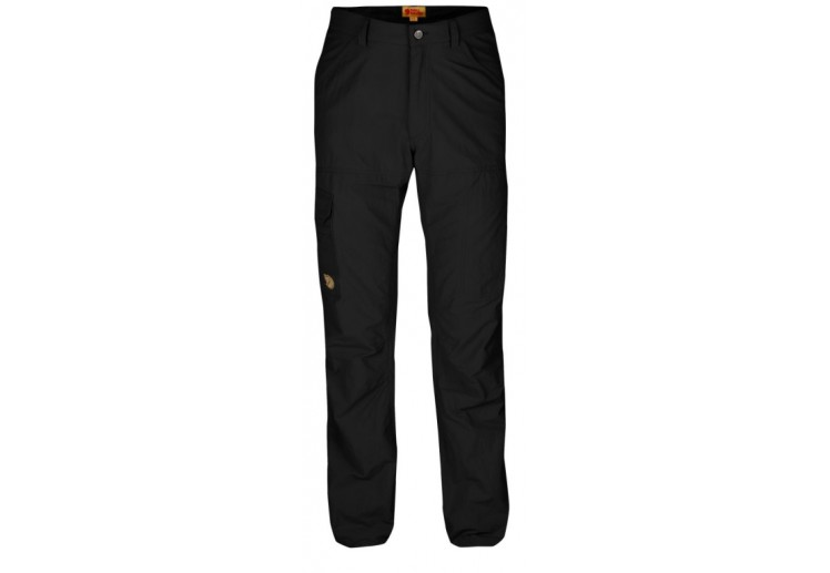 FjallRaven Cape Point MT Trousers herenbroek