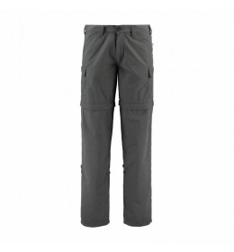LifeLine Rumi LADIES Zip-off Trouser HHL Damesbroek
