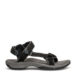 Teva W Terra Fi Lite Leather Damessandaal