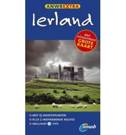 ANWB EXTRA IERLAND