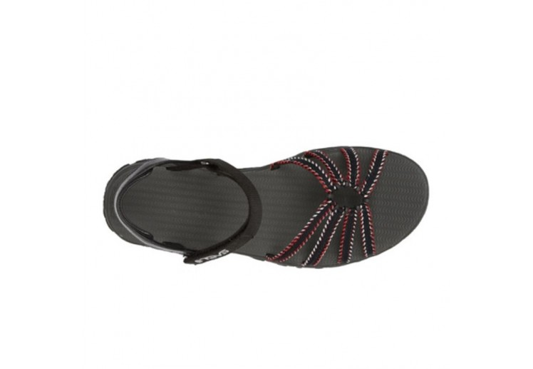 Teva Kayenta Dream Weave Damessandaal