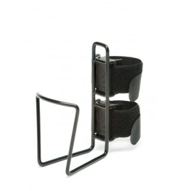 Klean kanteen Bike Cage Quick Cage (fits 40oz Classic)