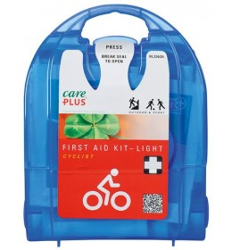 First Aid Kit - Micro Cyclist