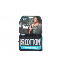 Sea To Summit Cotton Standard