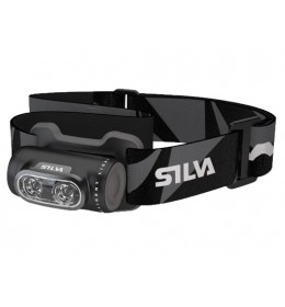 Silva Ninox 2 Headlamp