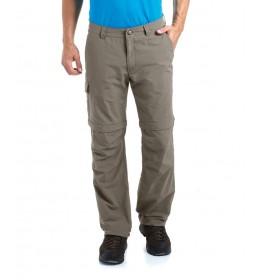 Maier-Sports Trave Pants zip off herenbroek