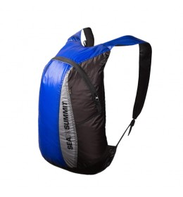 Sea to Summit Utlra-Sil Day Pack Blue