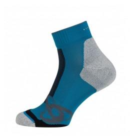 Odlo Running Socks Short