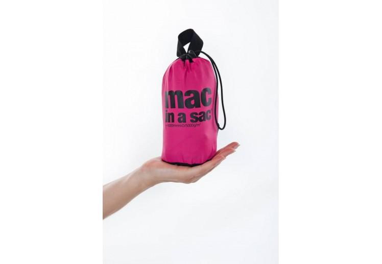 Mac in a Sac Jack Fuchsia