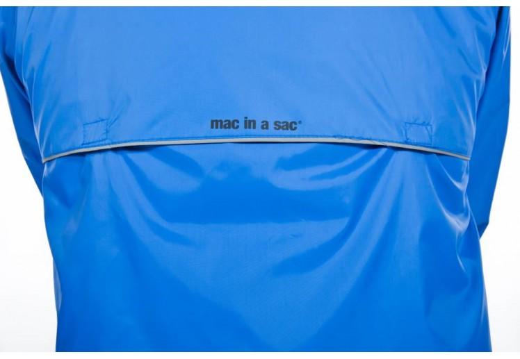 Mac in a Sac Jack Royal Blue