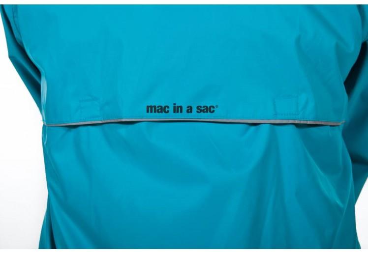 Mac in a Sac Jack Malibu Blue