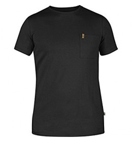 Fjallraven Ovik Pocket T-Shirt