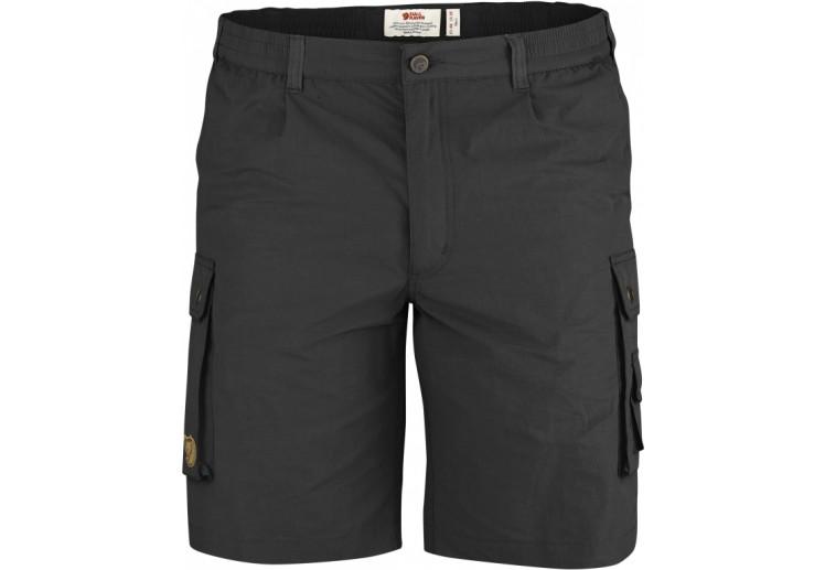 FjallRaven Sambava MT Shorts heren