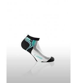 Rohner R-Power l/r Women sokken