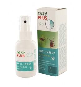 CP® Anti-Insect Natural spray Citriodiol, 60 ml