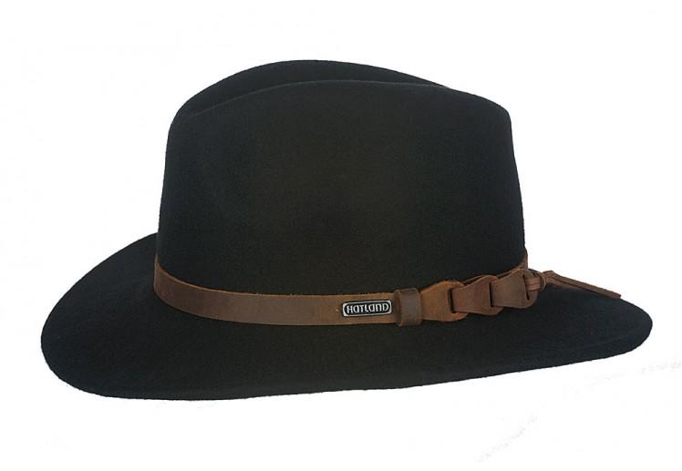 Hatland Jilmer Crushable hoed