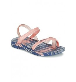 Ipanema Fashion V Sandal Baby