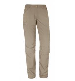 Vaude Wo Farley ZO Capri Pants