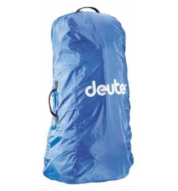 Deuter Transport Cover Cobalt transporthoes