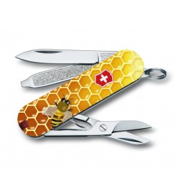 Victorinox ClssEdit'17 HoneyBee