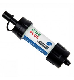 CarePlus Waterfilter