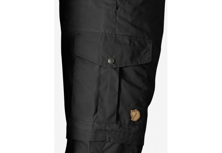FjallRaven Karl Winterbroek heren