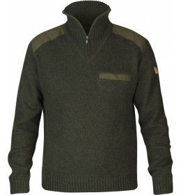 FjallRaven Koster Sweater herentrui
