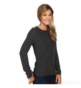 FjallRaven Övik Structure Sweater damestrui