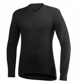 Woolpower Crewneck Unisex Shirt