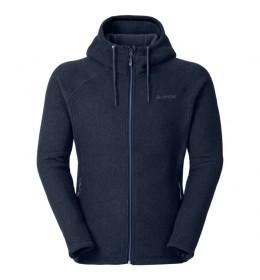 Vaude Torridon jacket II damesjas