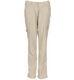 LifeLine Misi LADIES Trouser HHL damesbroek
