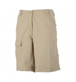 LifeLine Florence Ladies Short